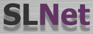 Crop_Logo