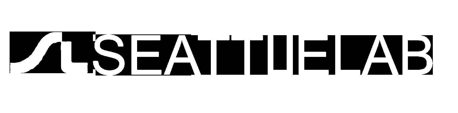 SeattleLab LLC